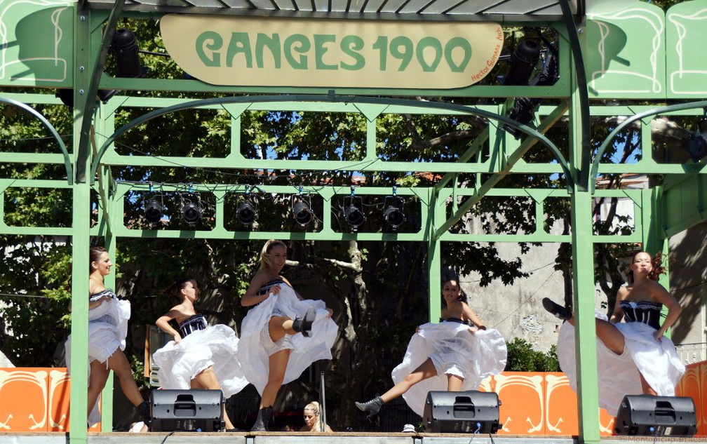 Ganges 1900 2015 french cancan 04