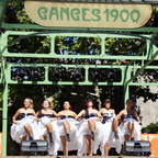 Ganges 1900 2015 french cancan 10